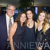 DSC_9651 Art Presson, Michele Paladino, Janine Antoni, Dakotah Murphree