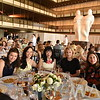 AWA_5663 Katie Peek, Alison Tang, Patricia Shiah, Lauren Veronis, Ann Van Ness