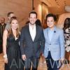 AWA_5400 Maria Fishel, Thomas Tolan,   PJ Pascual