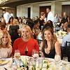 AWA_5610 Randi Schatz, Adele Nino, Maria Fishel