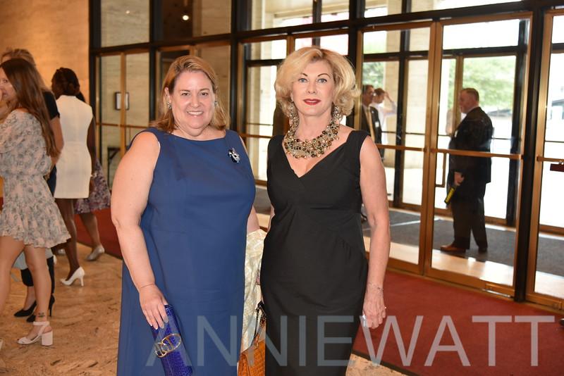 AWA_5500 Pamela Egan, Paola Bacchini Rosenshein