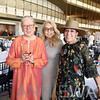 AWA_5905 Victoria Guranowski, Eleanora Kennedy, Peggy Siegel