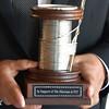 WA_5752 Award