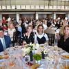 AWA_5560 Michael Gross, Michele Gerber Klein, ___, Barbara Hodes
