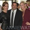 A_914 Jean Shafiroff, Narciso Rodriguez, Angela Dotson