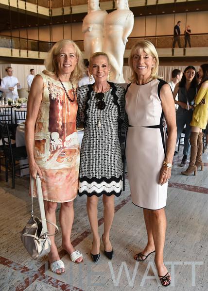 AWA_5828 Lisa Cashin, Michele Herbert, Liz Peek