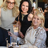 A_5678 Eleanora Kennedy, Dr  Joyce F  Brown, Marha Stewart