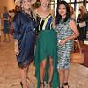 AWA_5496 Joan Hornig, Laura Nicklas, Tina Zhang Storper