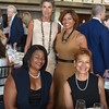 AWA_5546 Robin Coles, Barbara Culmer-Ilaw, Somers Farkas, Karen Phillips