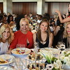 AWA_5689 Randi Schatz, Adele Nino, Maria Fishel, Nicole Salmasi