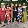 AWA_5331 Dr  Annette Rickell, Lauren Day Roberts, Janna Bullock, Kamie Lightburn, Sharon Jacob, Elizabeth Musmanno
