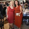 AWA_5844 Dr  Annette Rickell, Anna Kennedy