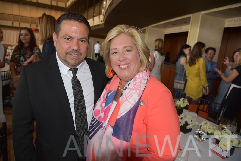 AWA_5875 Narciso Rodriguez, Rebecca Seawright