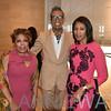 AWA_5526 Valerie Simpson, B  Michael, Amelia Ogunlesi