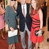 AWA_5476 Kathy Prounis, Mark Gilbertson, Juliette Longuet