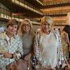A_5518 Renee Price, Eleanora Kennedy, Martha Stewart