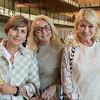 A_5519 Renee Price, Eleanora Kennedy, Martha Stewart