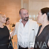 AWA_5392 Dr  Valerie Steele, Ralph Rucci, Patricia Mears