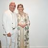 AWA_0009 Franck Laverdin, Donna Long