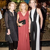 A_2422 Sydney Schumann, Renee Landegger, Diana Quasha