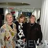 A_1492 Judy Girod, Janice Langrell, Ann Bowers