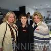 AWA_1501 Diane DeAngelis, Melinda Bickers, Barbara Sallick