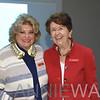 AWA_1500 Barbara Ostrom, Virginia Cheney