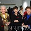 AWA_1485 Ethel Rompilla, Melinda Bickers, Valerie Mead