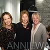 AWA_1514 Elizabeth Pash, Anne Foxley, Carolyn Englefield