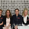 AWA_1519 Joan Gould Dineen, Pamela Durante, Deborah Blair, Charlotte Barnes