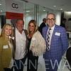 AWA_1540 Cami Weinstein, George Pusser, Mindy Gerhardt, Russell Glotfelty