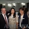 AWA_1530 Joseph Kramer, Dalia Kramer, Robyn Pocker
