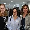AWA_1527 Kristin Ohnmacht, Regina Bilotta, Cami Weinstein