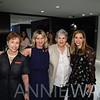 AWA_1494 Joan Gould Dineen, Ellen Hamilton, Doreen Rose Stempien, Alix Lerman