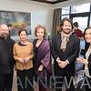 DSC_05747 Alberto Barral, Ines Katzenstein, Yolanda Santos de Garza, Rodrigo Moura, Christina Warner