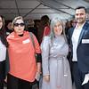 AWA_1886 Melissa Bermudez, Tetida Kadieva, Maria Sanchez, Saurabh Goenka