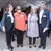 AWA_1885 Melissa Bermudez, Tetida Kadieva, Maria Sanchez, Saurabh Goenka
