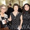 AWA_2606 Bobbie Mark, Rachelle Parker, Marisa Colaneri