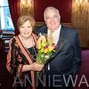AWA_2518 Diane Harris Brown, Jerry Brown