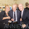 AWA_2566 Mary Vonne, André Soltner, Alain Sailhac