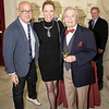AWA_2581 Andrew Zimmern, Katherine Boulud, Jacques Pépin