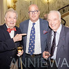 AWA_2569 Jacques Pépin, Andrew Zimmern, André Soltner