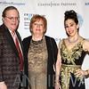 AWA_4944 Larry Larose, Cynthia Larose, Janet larose