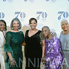 AWA_5731 Betty King Obiajulu, Dr  Kimberly Jeffries Leonard, Dr  Donna Jones, Grace Ingleton, C  Virginia Fields