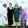 AWA_5726 Betty King Obiajulu, Dr  Donna Jones, Dr  Kimberly Jeffries Leonard, Grace Ingleton