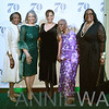AWA_5737 Betty King Obiajulu, Dr  Kimberly Jeffries Leonard, Dr  Donna Jones, Grace Ingleton, Helen Shelton