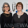 AWA_6423 Babette von Dohnanyi and daughter, Germany