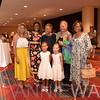 AWA_4153 Maria Sanchez, Mia Poppe, Hanna, Noah, Mavis Wiggens, Pat Wiggens, Donna Vance