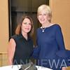AWA_4170 Jodi Brown, Ellen Canny