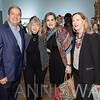 AWA_1207 Michael Reiter, Gigi Benson, Joyce Tenneson, Janet Pleasants